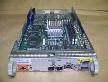 EMC CLARIION CX300 STORAGE PROCESSOR
