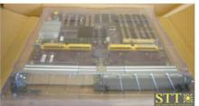 CISCO Cisco Catalyst WS-X6708-10GE 8-Port 10GE Mod