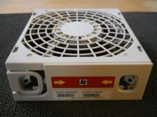 IBM风扇 POWER 750 755
