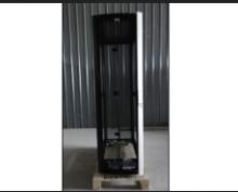 HP OEM 42U 一体式机柜