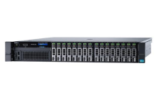 DELL 戴尔PowerEdge R730 2U 机架服务器