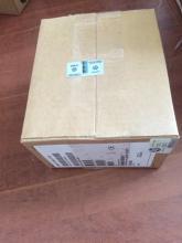 HP DL380pG8 1.8TB 12G SAS 10K rpm SFF (2.5-inch)