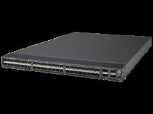 HP 5900AF-48XG-4QSFP+ Gigabit Ethernet Switch 48 *