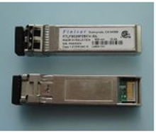 FTLF8528P2BCV 850NM 光纤模块