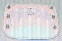 AIR-LAP1262N-E-K9 Wireless Access Point