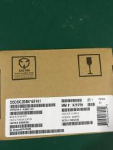 INTEL  1.6T SSD