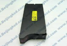 512735-001  13.5A Battery Module For EVA4000