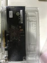 SHANNON 3.2T PCIE
