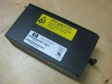 HP Battery pack For HSV100 Controller in an EVA300