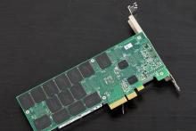 OTHER Shannon Direct-IO PCIe SSD-G3i 3.2T