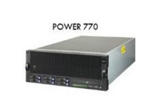 Server 1:9117 Model MMD 64C