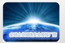 网康NI5310软件版本与协议库升级,