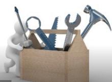 软件开发、系统集成服务、保守作业、以及于此相关的开发咨询业务
