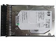454414-001 HP 1000GB 1TB 7.2K FATA 1 Hard Drive