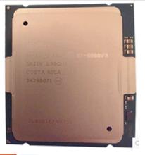 INTEL E7-8880V3 CPU