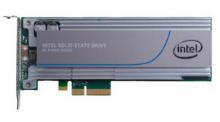 Intel SSD DC P3700 800GB, U.2 (SSDPE2MD800G401)