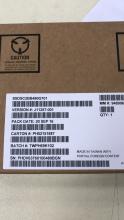 SSDSC2BB480G701  480G SSD
