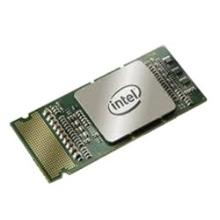 OTHER PC3L-10600R-8GB 2R*4