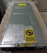 078-000-085  CLARiiON 1200w Standby Power Supply