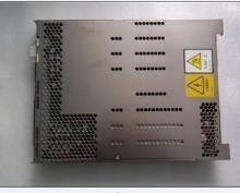 IBM Distributed Converter Assemly for 5791 and 579