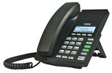 入门级IP话机