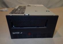 IBM Ultrium 3 Scsi Lvd Lto3 400/800gb internal T