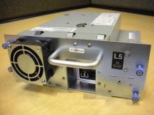 IBM Ultrium 5 Full Height FC (8Gb) 磁带机