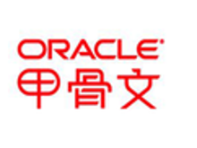 Oracle EE9.0基础维保服务