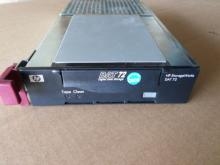 HP Q1524C DW012-60005 DAT72 w/tray