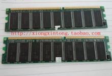 ASA5510-MEM-1GB=ASA 5510防火墙1G DRAM