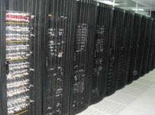 数据中心初级工程师外包(人月)