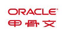 Oracle OCP培训(togogo0001)