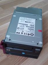 HP 358965-001 Q1512B LTO-2 SCSI 磁带机