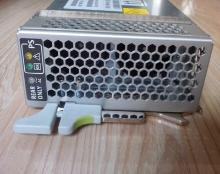 HP Assy, C7000, DDR2 OA