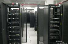 数据中心维护工程师---高级工程师