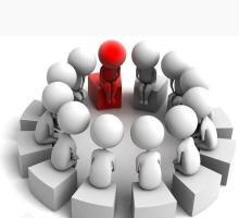 IT咨询服务人力外包(高级工程师)