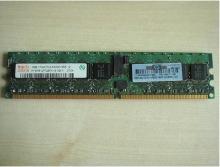 2GB CACHE SH342-D P/K ASSY (CM-DIMM)