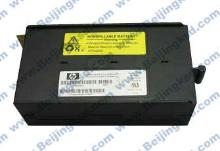 235870-001Battery pack For HSV100 Controller in an