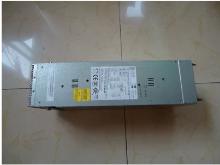 1400W AC Power Supply 通用型号:97P5676