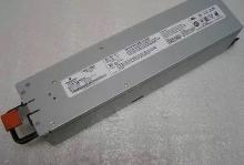 IBM IBM DS5020 Battery