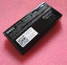 DELL Perc 5/i 7Watt Battery
