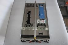 EMC CX4-120 Controller