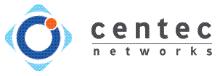 E580-32X-2AC 32口万兆网络交换机