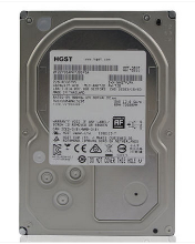 HGST HGST 3.5寸 7200转 4TB HDD