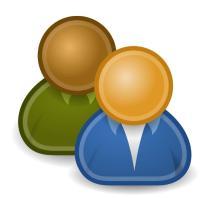 ITIL Expert认证