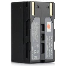 HP 200/400GB LTO-2 ULTRA 160 LVD MODULE FOR ESL-E