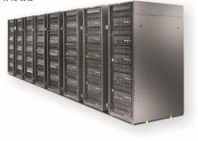 服务器、存储维护